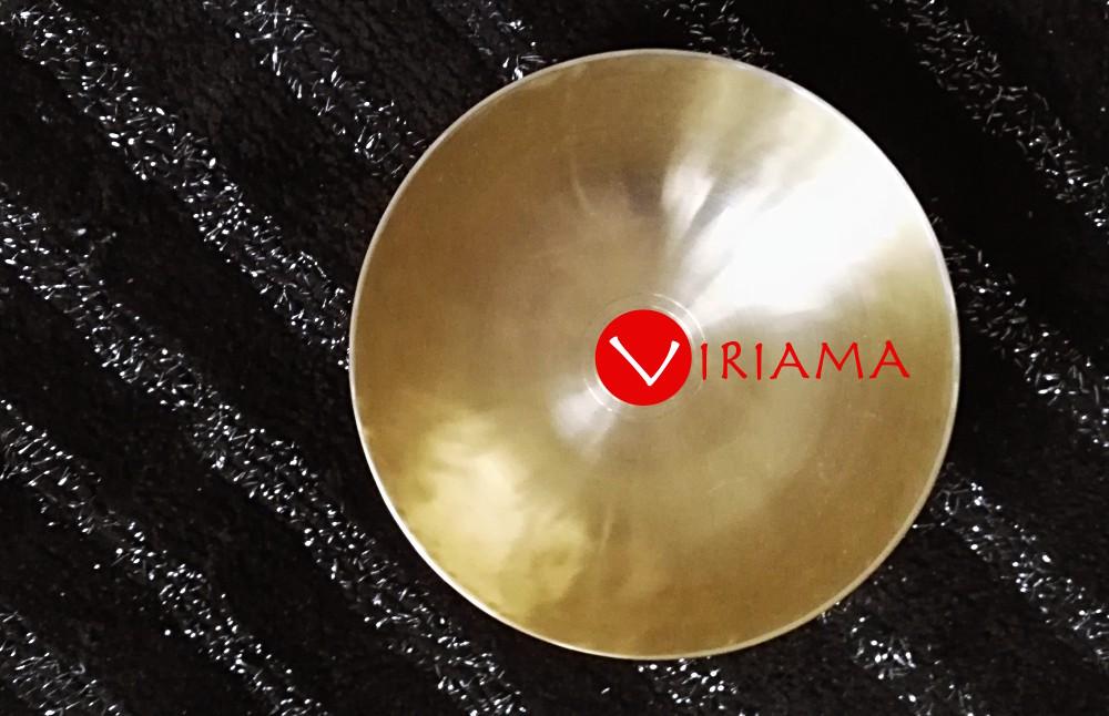 Misa dźwiękowa Acama - Viriama